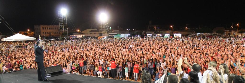 crowd juazeiro - Copia