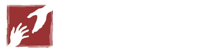 Global Gospel Action