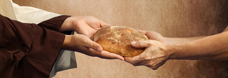 share_bread