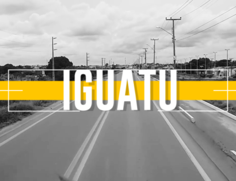 Iguatu Ceará
