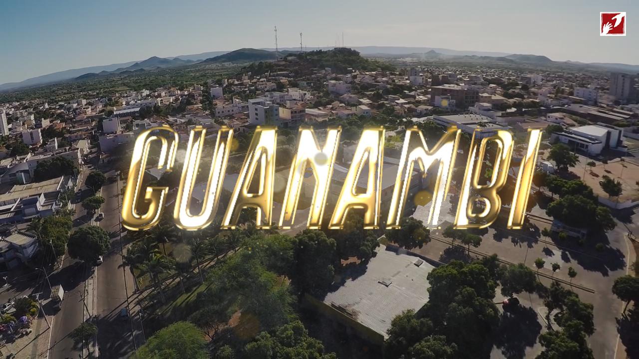 Guanambi Brazil