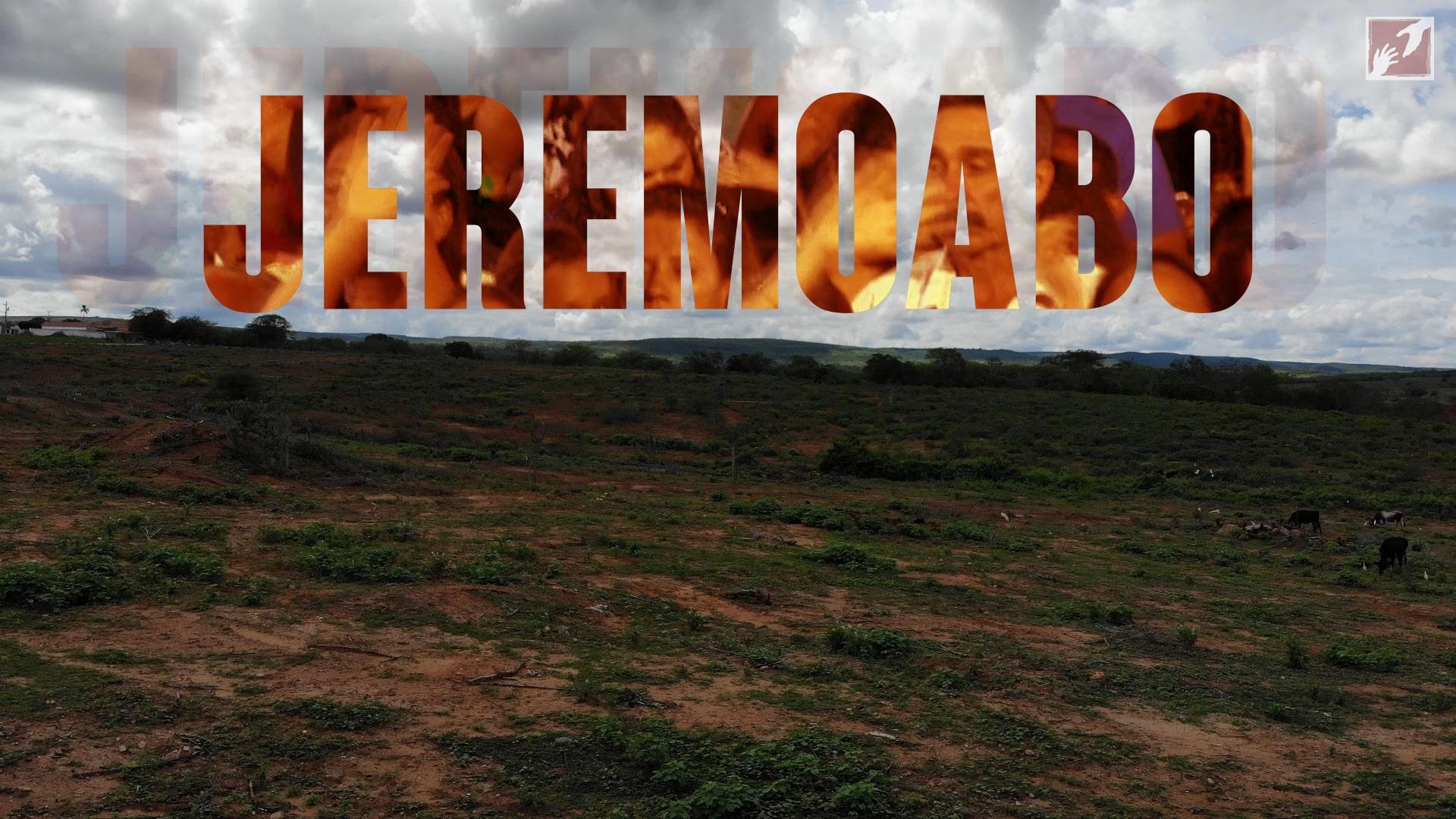 Gospel Festival in Jeremoabo