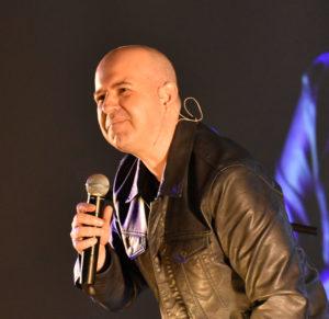 Rubens Cunha